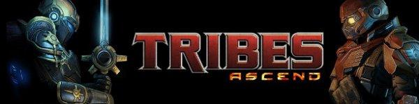 Juegos gratuitos (Free to play) Tribes-ascend