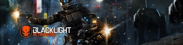 Juegos gratuitos (Free to play) Blacklight-retribution